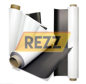 Magnetické fólie - REZZ s.r.o.